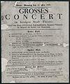 Afisz z programem koncertu Paganiniego w Poznaniu w 1829.jpg