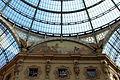 Africa - Galleria Vittorio Emanuele II - Milan 2014.jpg