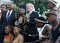 Africa Day 2012 Flagship Event - George's Dock (Dublin) (7270103196).jpg