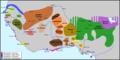 Africa de l'Oèst en 1875.png