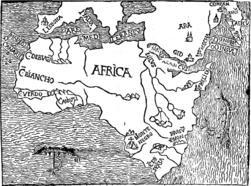 Africa map 1508.png