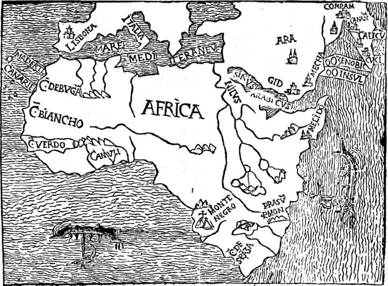 Fitxer:Africa map 1508.png