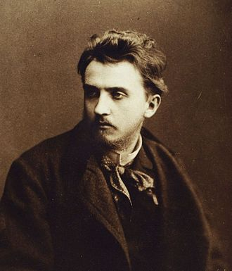 Károly Aggházy - Károly Aggházy