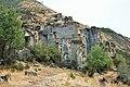 Aghjots Monastery (3).jpg