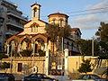 Agia Aikaterini Piraeus.JPG
