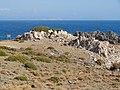 Agios Pavlos Kap Melissa 09.jpg
