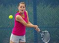 Agnieszka Radwańska (6704244665).jpg