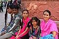 Agra, India (23286556640).jpg