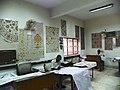 Agra 55 - carpet designers (27174402177).jpg