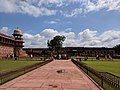 Agra Fort 20180908 141816.jpg