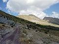 Agrafa mountains viewed from Asproremma Evritanias 6.jpg