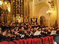 Agrupación Musical Santísimo Cristo de la Sangre.jpg