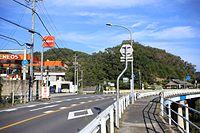 Aichi Prefectural Road Route 11 20161015-01.jpg