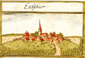 Aichschieß, Aichwald, Andreas Kieser.png