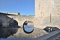 Aigues Mortes pont Tour de Constance.jpg