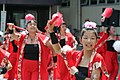 Aioi Peron Matsuri July09 074.jpg