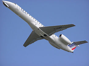 Air.france.erj145.750pix.jpg