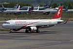 Air Arabia, A6-ANU, Airbus A320-214 (41408278134).jpg
