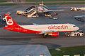 Air Berlin Airbus A320-214; HB-IOZ@ZRH;16.04.2011 595au (5628778157).jpg