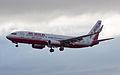 Air Berlin B737-800 D-ABAN (3232049641).jpg