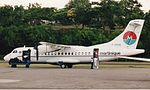 Air Martinique ATR ATR-42-300 Spijkers-1.jpg