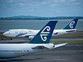 Air New Zealand Pacific Koru 747s.jpg