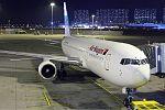 Air Niugini Boeing 767-300ER Zhu-1.jpg
