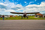 Air Show Gatineau Quebec (40972419281).jpg