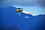 Airborne operation at Juliet Drop Zone in Pordenone, Italy, Jan. 13 150113-A-JM436-429.jpg
