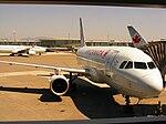Airbus A319 (Air Canada) CYVR (3804776235) (2).jpg