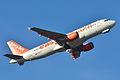 Airbus A320-200 Easyjet (EZY) G-EZTK - MSN 3991 (9719669922).jpg