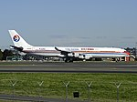 Airbus A340-313X, China Eastern Airlines AN0367688.jpg