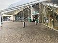 Aire de service Châteauvillain - entrée magasin.jpg