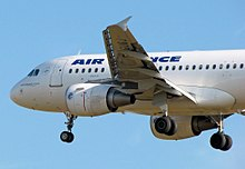 220px-Airfrance.a318-100.f-gugj.arp.jpg
