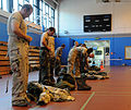Airmen dress for success, survival 140725-F-FE537-036.jpg