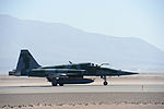 Airmen participate in Chile's Salitre exercise 141013-Z-IJ251-245.jpg