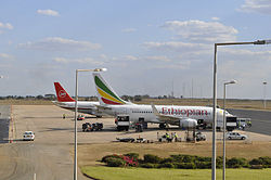 AirportLilongwe.jpg
