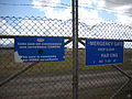 Airports of Mauritius (6202879943).jpg