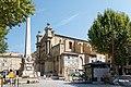 Aix-Église de la Madeleine-bjs180805-01.jpg