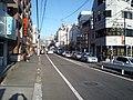 Akishima-matsubaracho.jpg