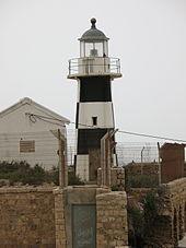 Akko (Acre) Lighthouse 1152 (509675944).jpg