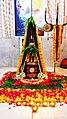 Akrureshwar Mahadev 10.jpg