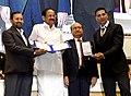 Akshay Kumar National Award for Padman.jpg