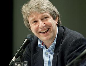 Alain Simard (businessman) - Alain Simard