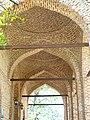 Alanya - Festungsberg - Suleman-Moschee - panoramio (2).jpg