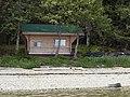 Alaska State Cabin Lincoln Island 124.jpg
