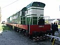 Albania trains.jpg