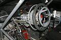 Albert Llovera car, Fiat Grande Punto S2000..jpg