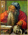 Albrecht Dürer 035.jpg