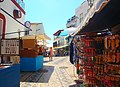 Albufeira (Portugal) (11224035763).jpg